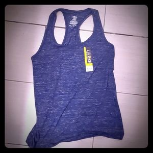 Brand New Racer Womens Tank Top Size Large